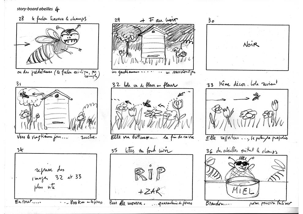 story-board2