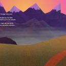 Alpensinfonie5_Page_13