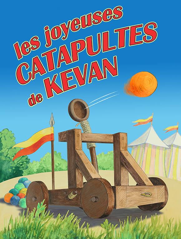 illus catapultes