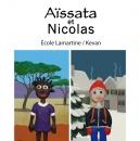 nicolas-et-aissata-01