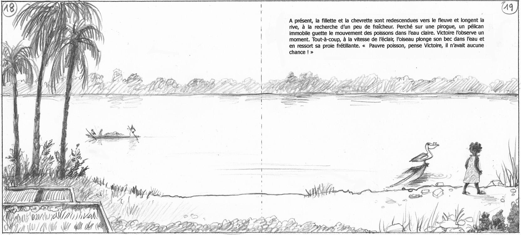 VICTOIRE Maquette p 18 et 19.01