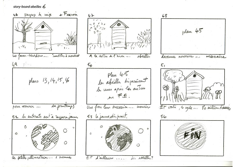 story-board3