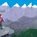 Alpensinfonie5_Page_10